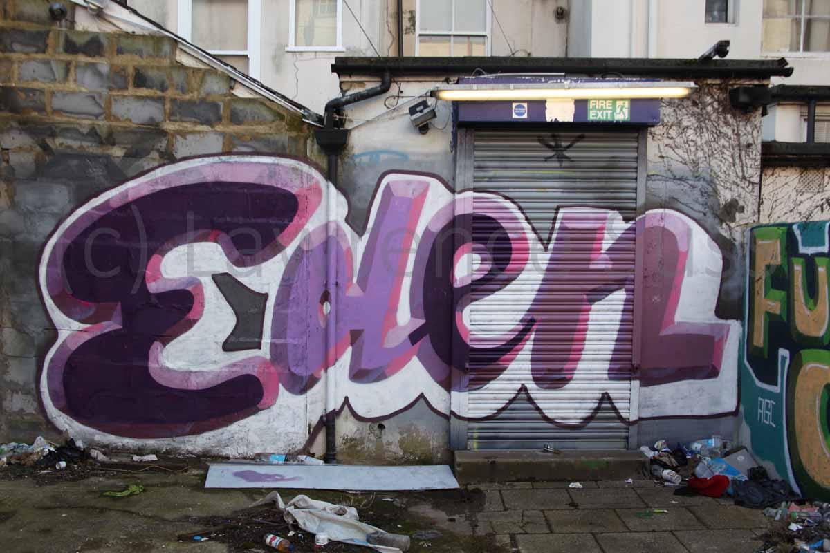Graf-12-11