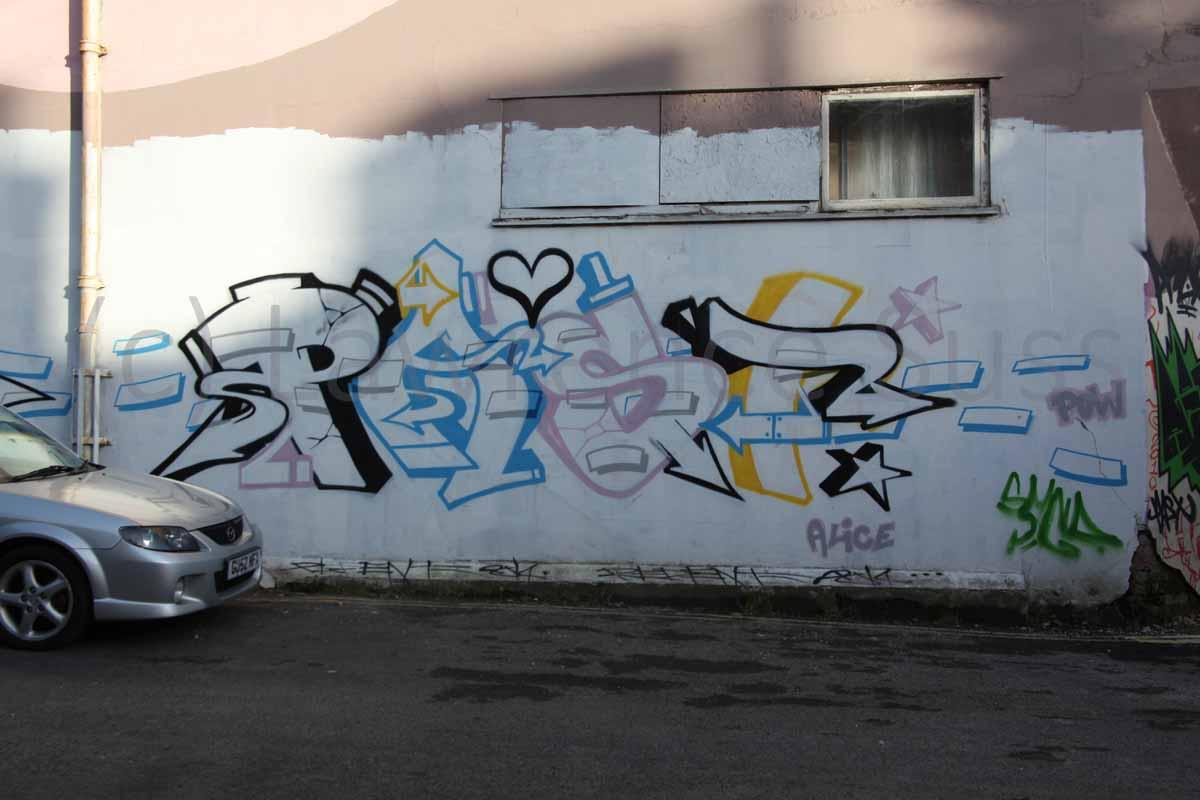 Graf-12-13