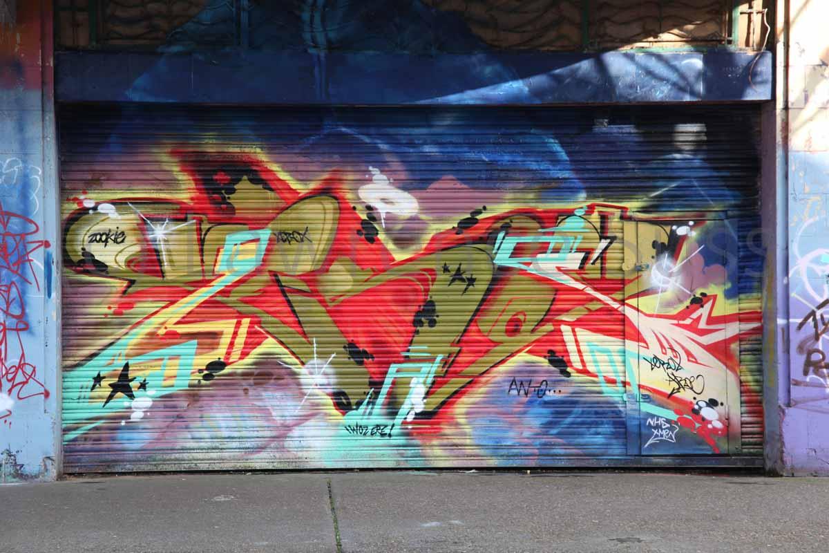Graf-12-21