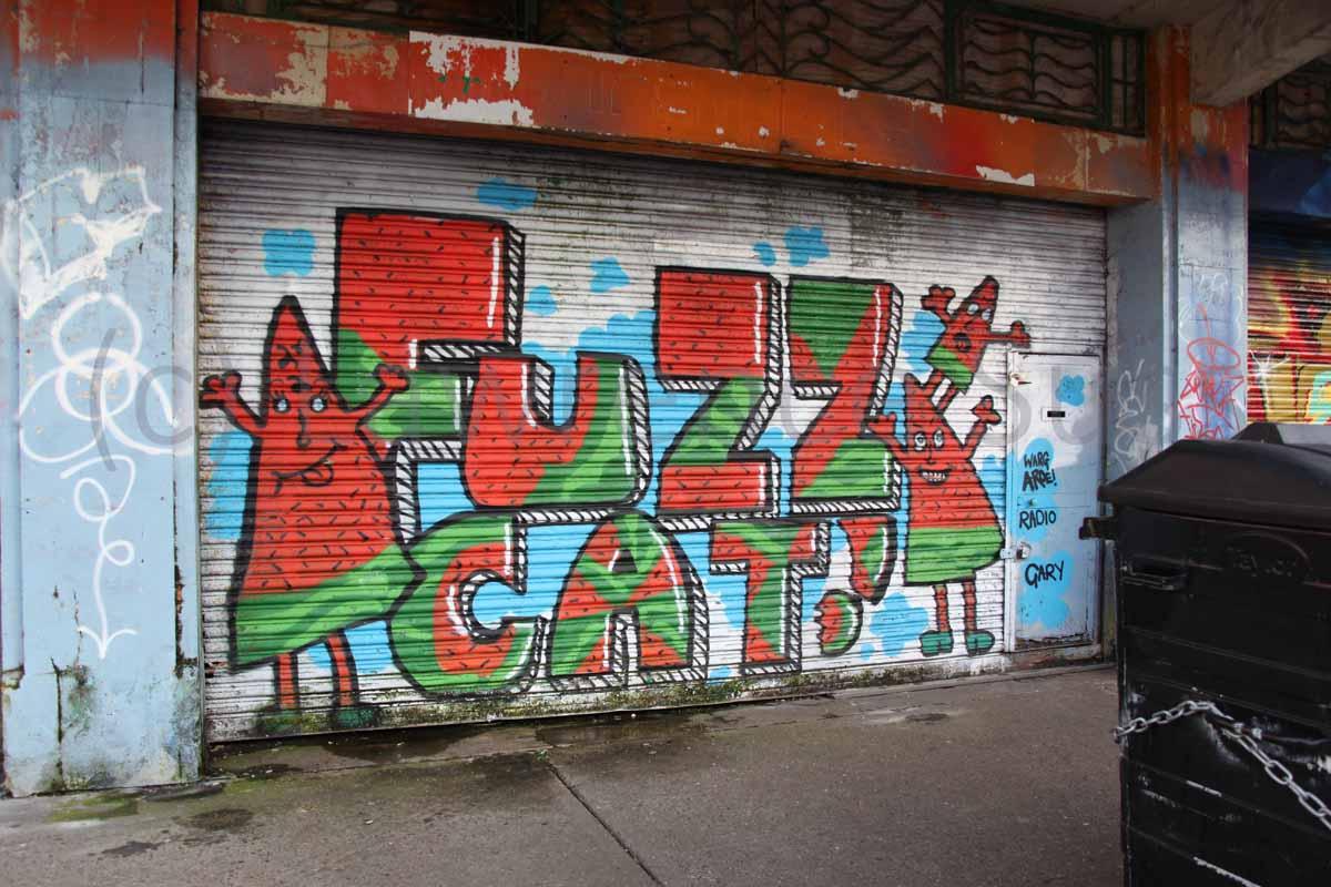 Graf-12-22