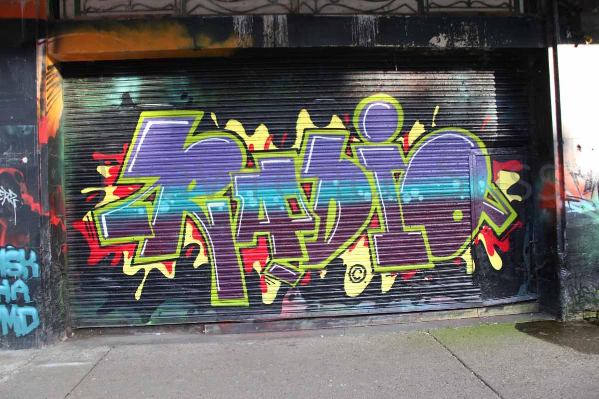 Graf-12-29