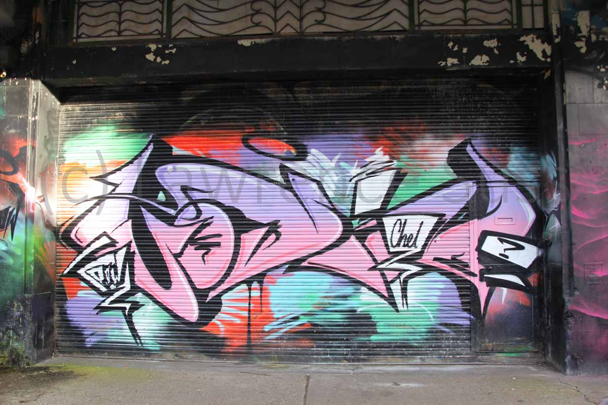 Graf-12-30