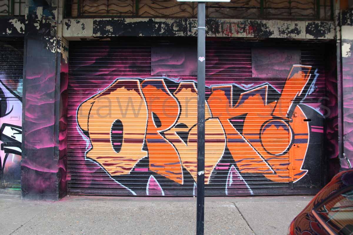 Graf-12-31