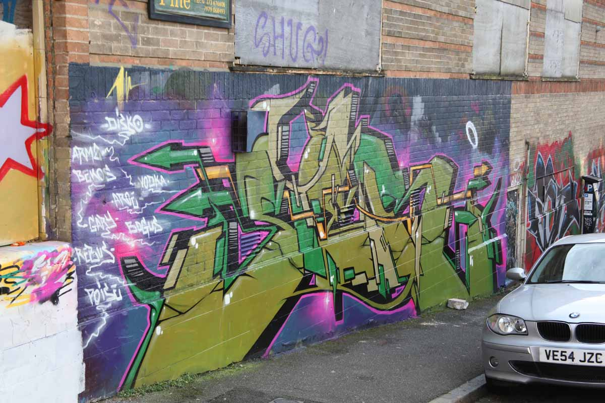Graf-12-48