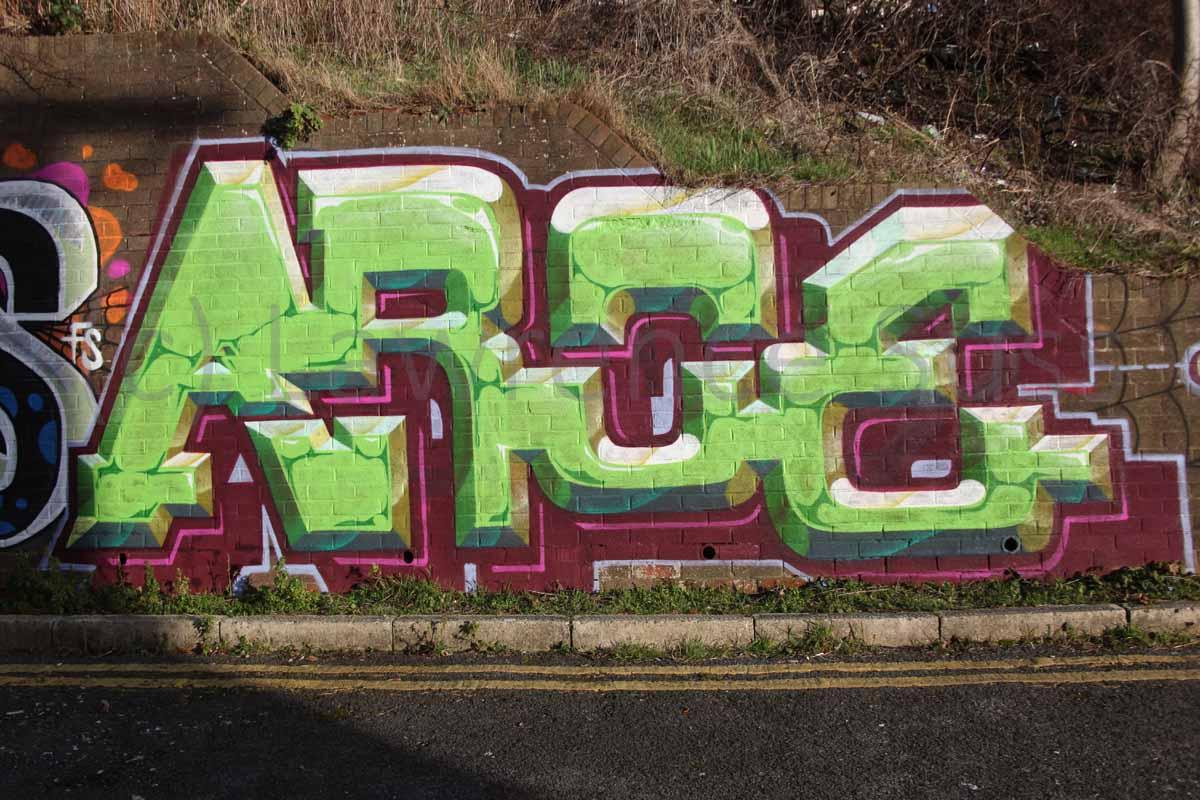 Graf-12-53