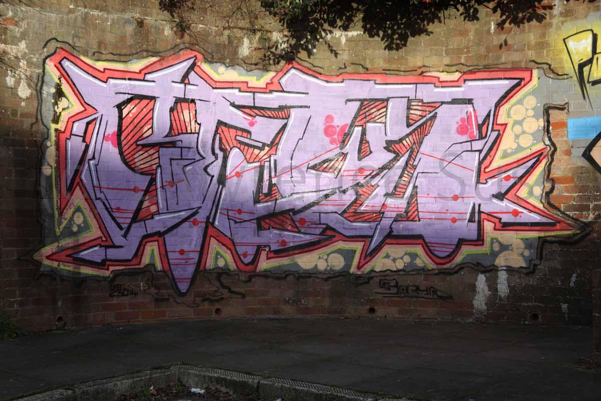 Graf-12-56