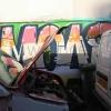 Graf-12-14