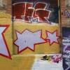 Graf-12-49