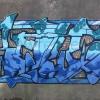 Graf-12-36
