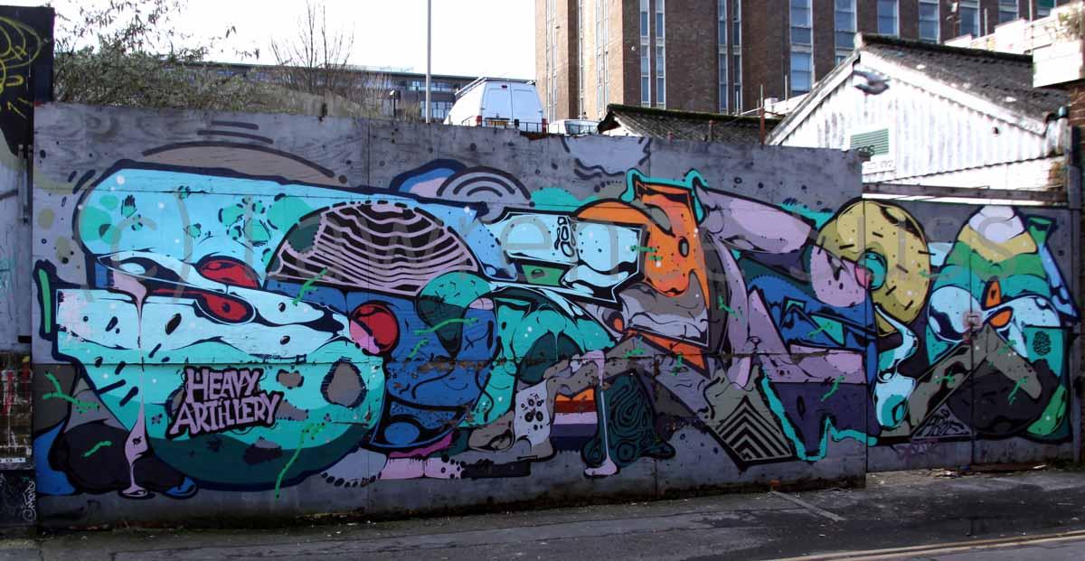 Graf15-1