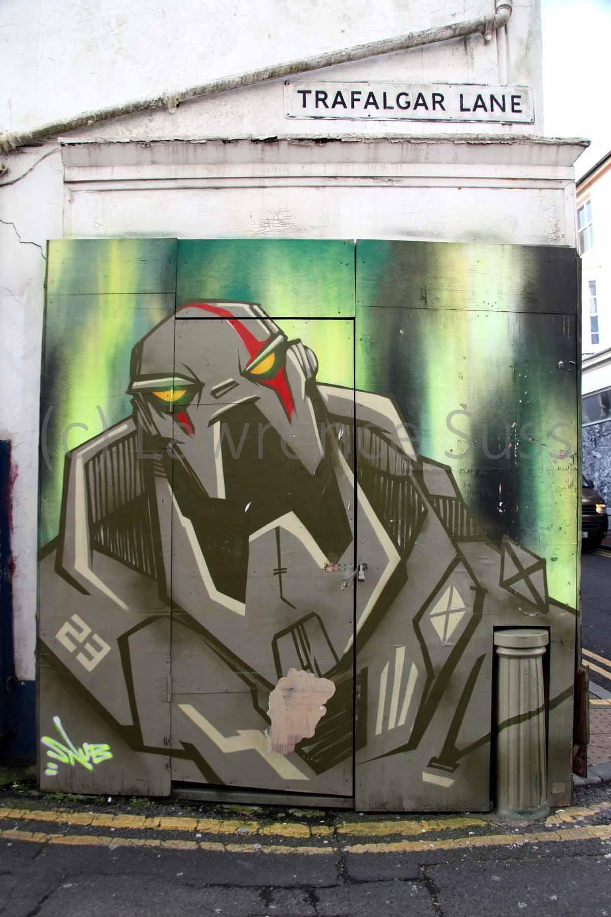 Graf15-104