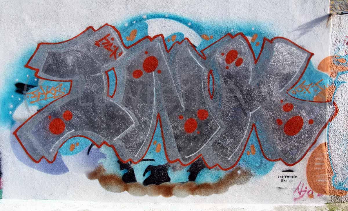 Graf15-106