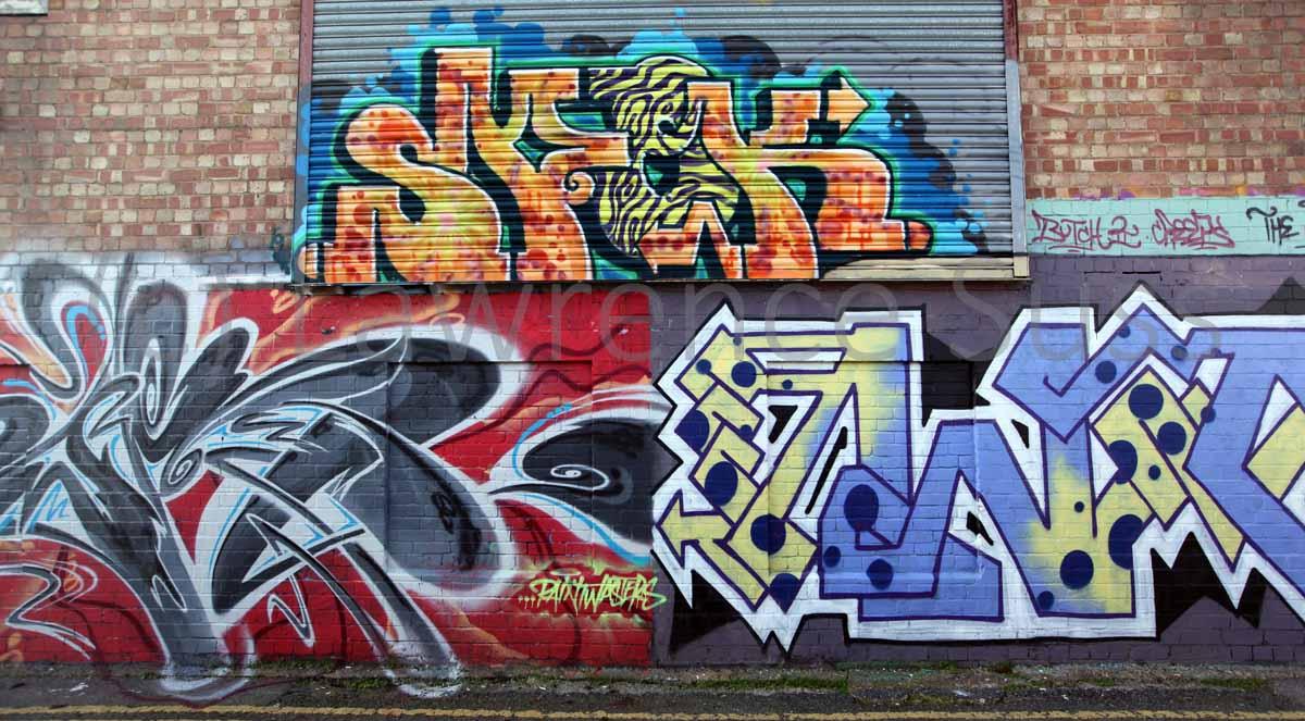 Graf15-116