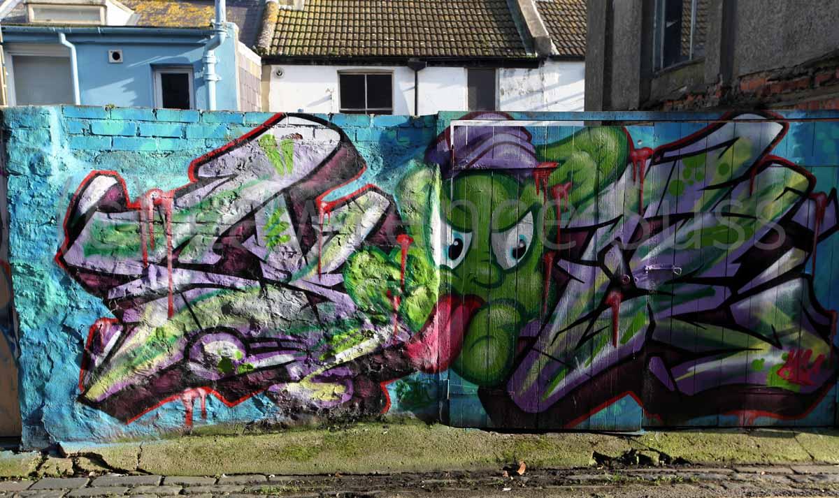 Graf15-117