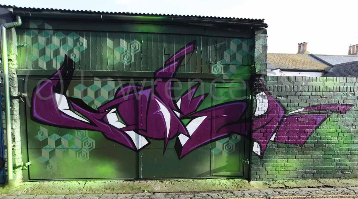 Graf15-118