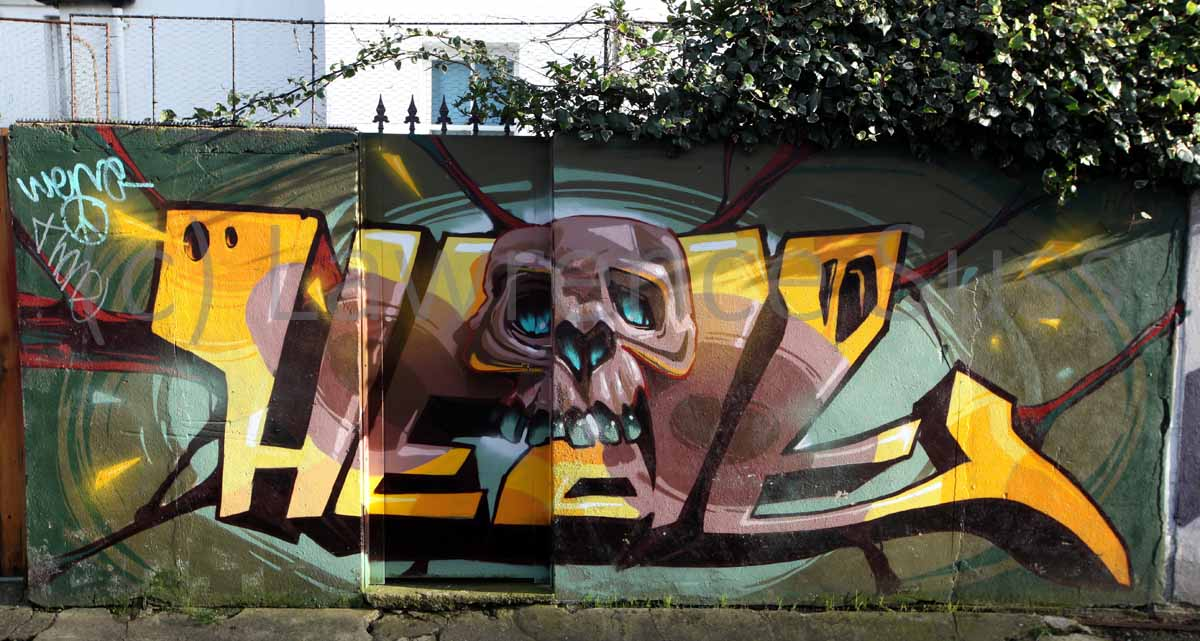 Graf15-125