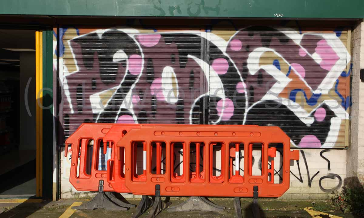 Graf15-126