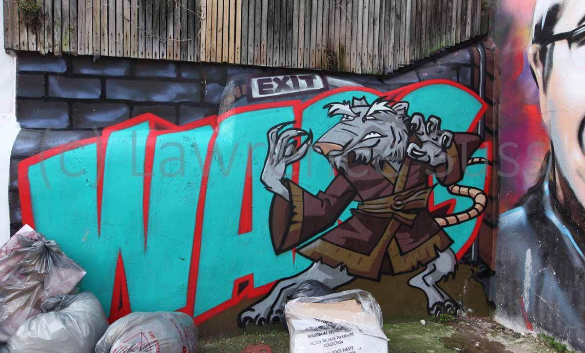 Graf15-129