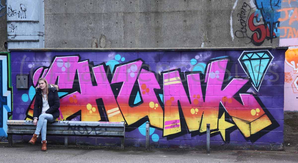 Graf15-14
