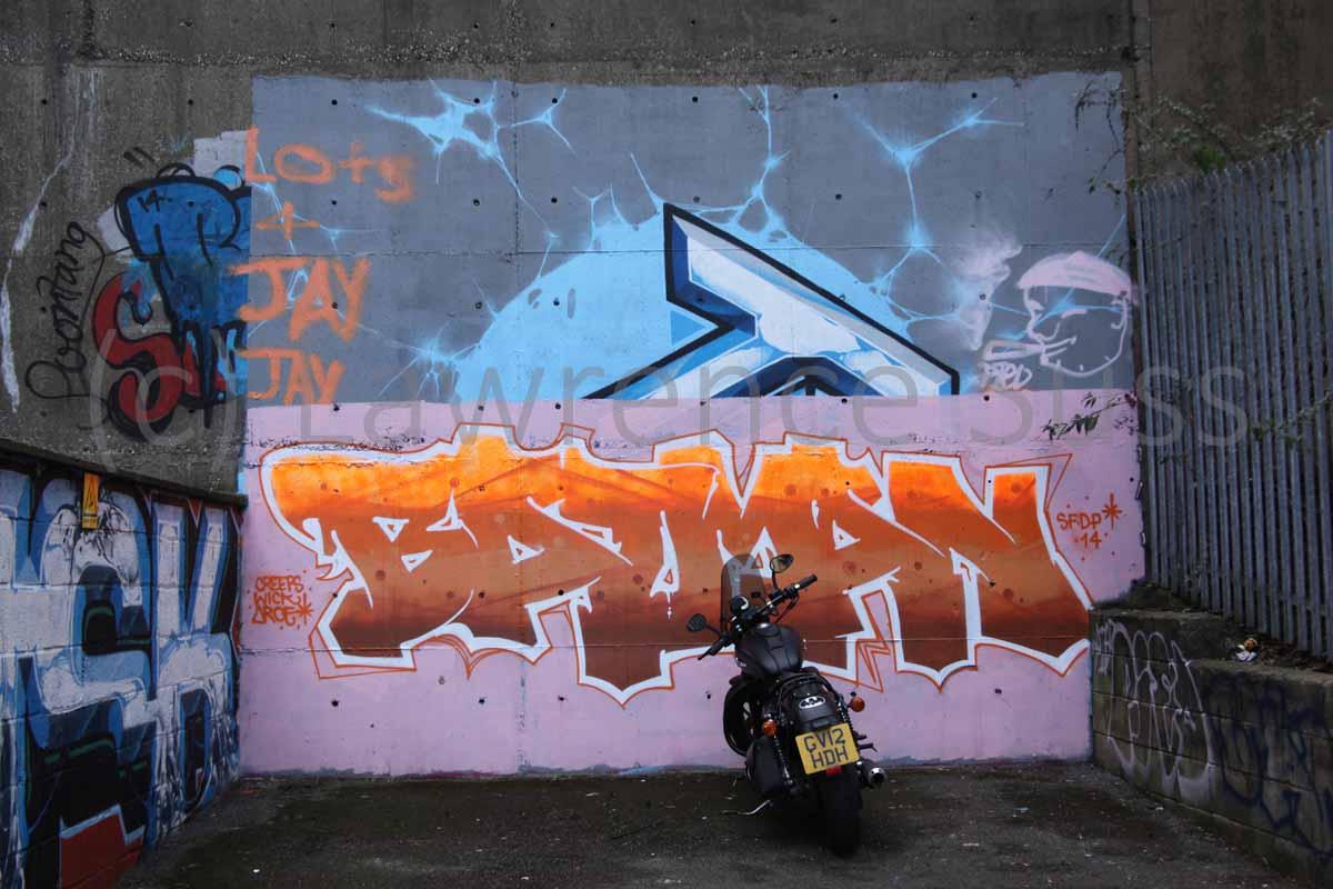 Graf15-15