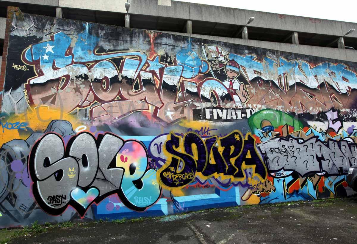 Graf15-154