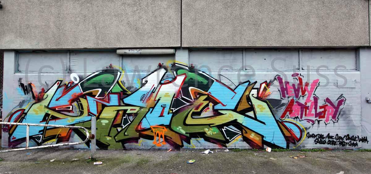 Graf15-158