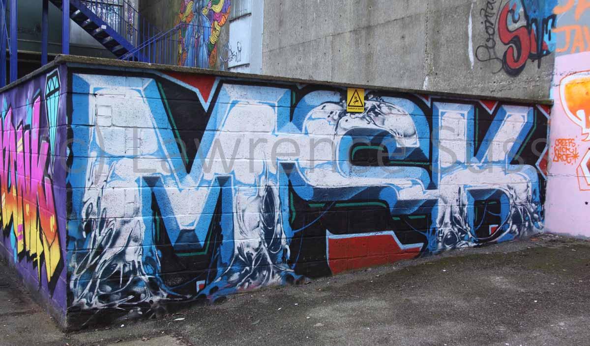 Graf15-16
