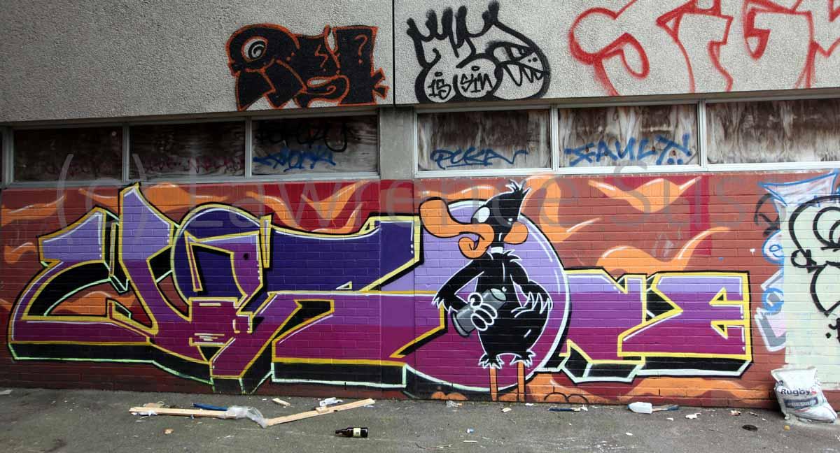 Graf15-164