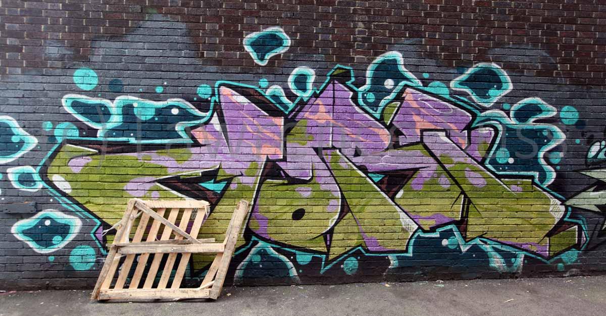 Graf15-165