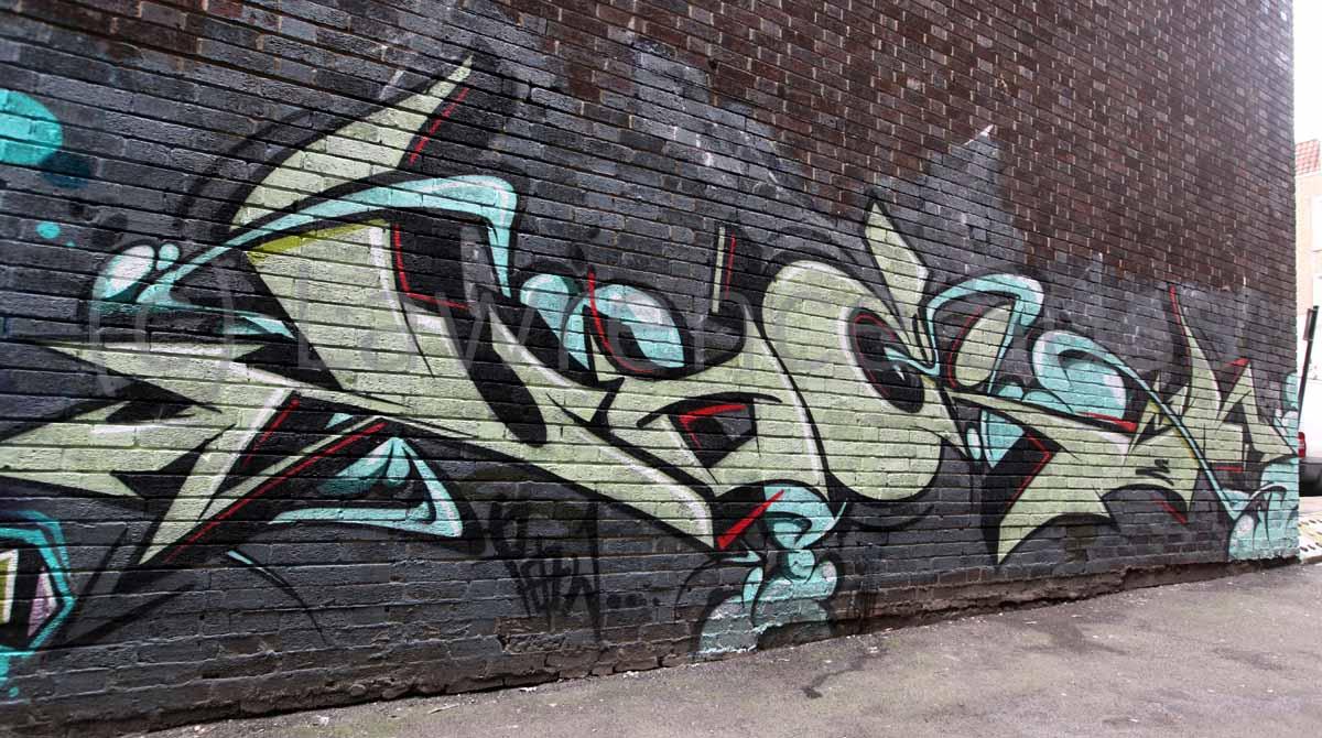 Graf15-166