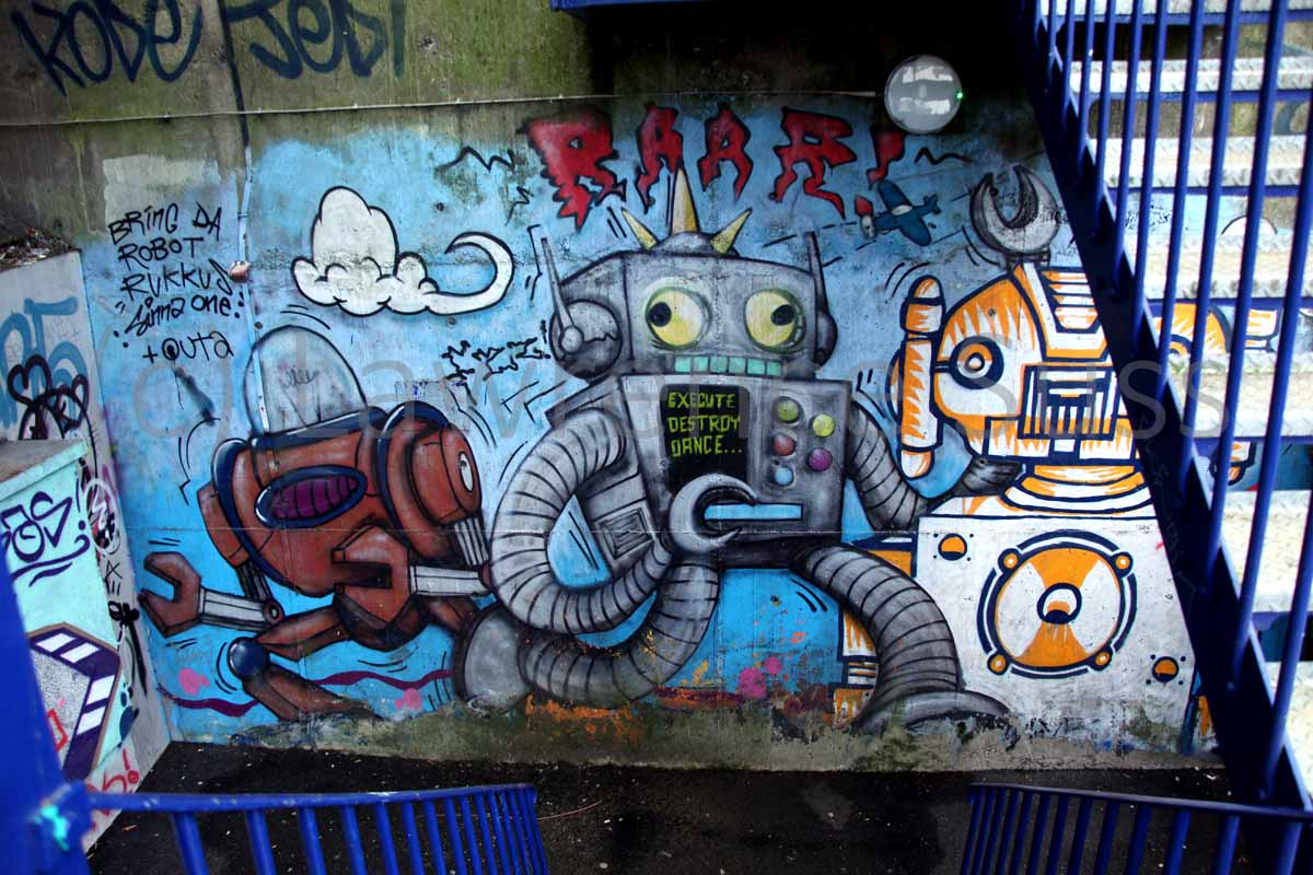 Graf15-17