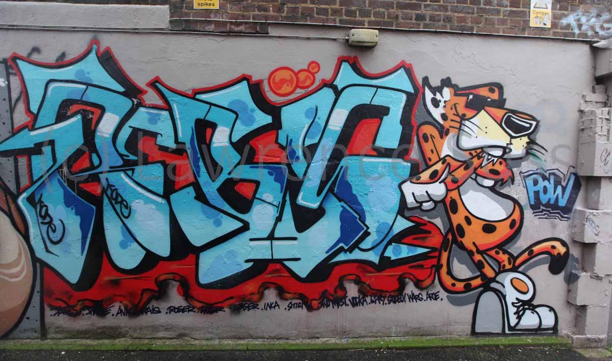Graf15-176