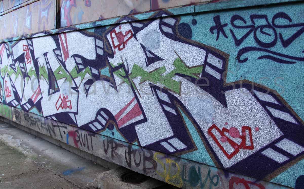 Graf15-19