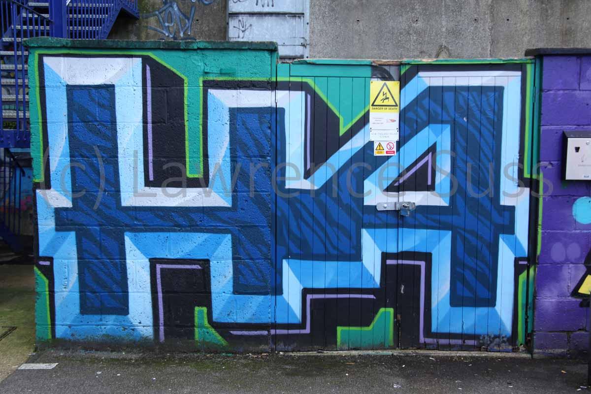 Graf15-21