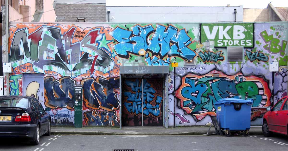 Graf15-22