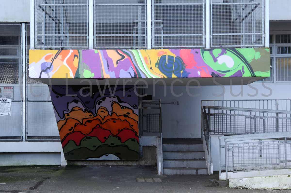 Graf15-24