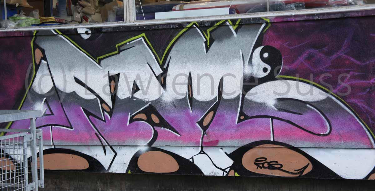 Graf15-26