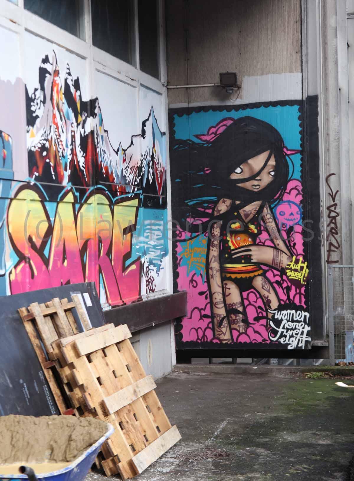 Graf15-33