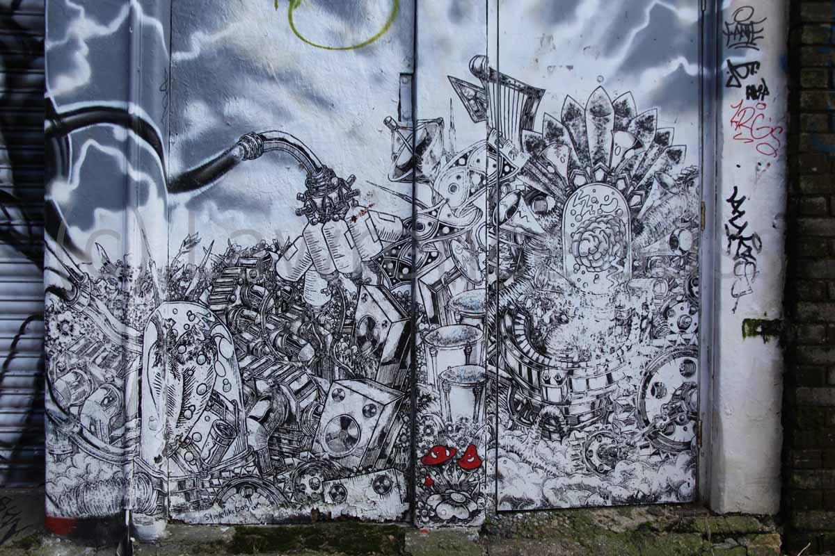 Graf15-63