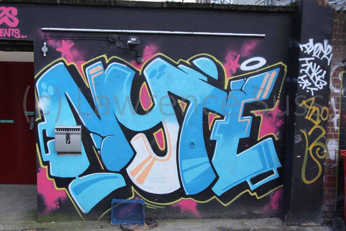 Graf15-76