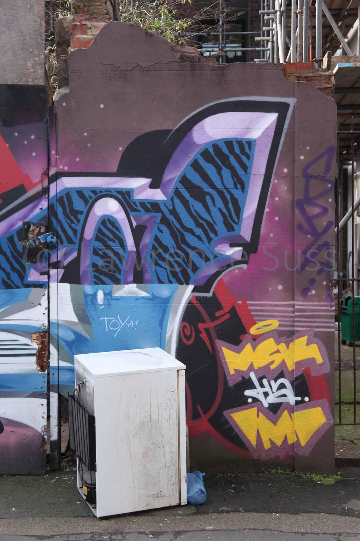 Graf15-8