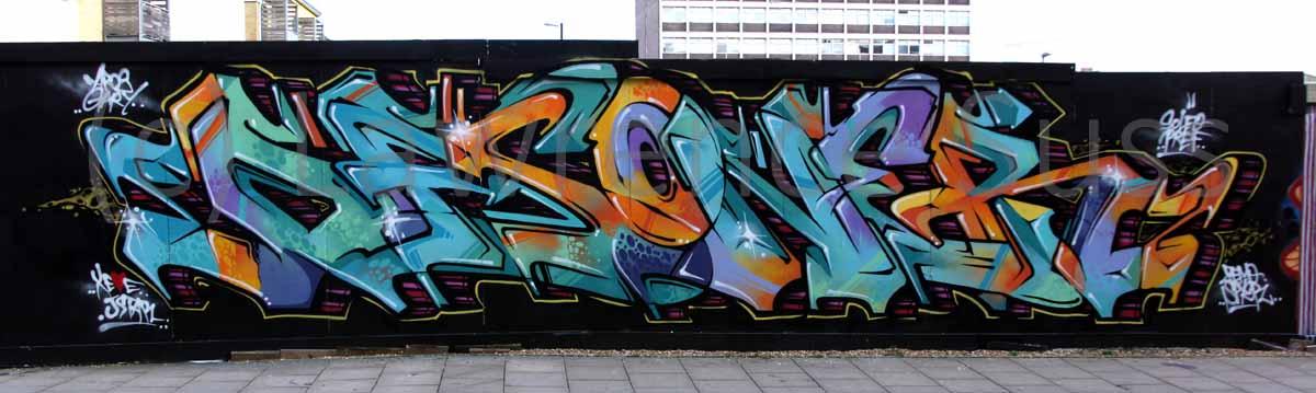 Graf15-89