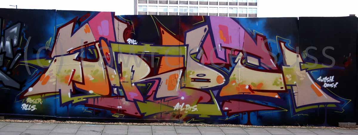 Graf15-91