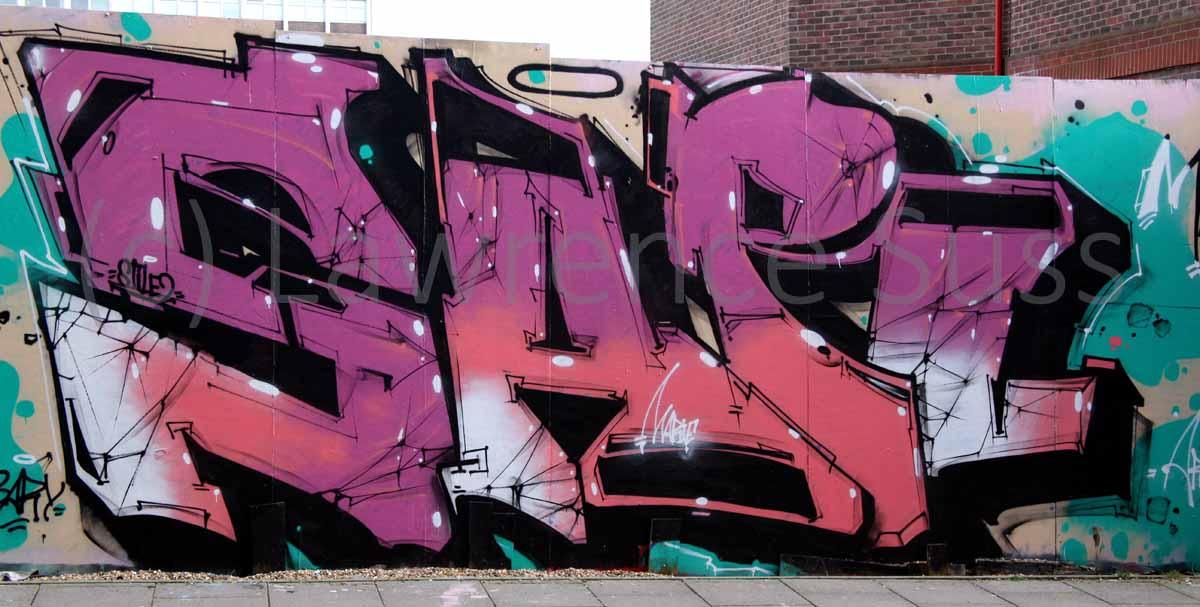 Graf15-93