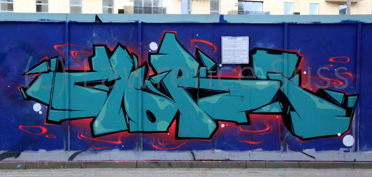 Graf15-96