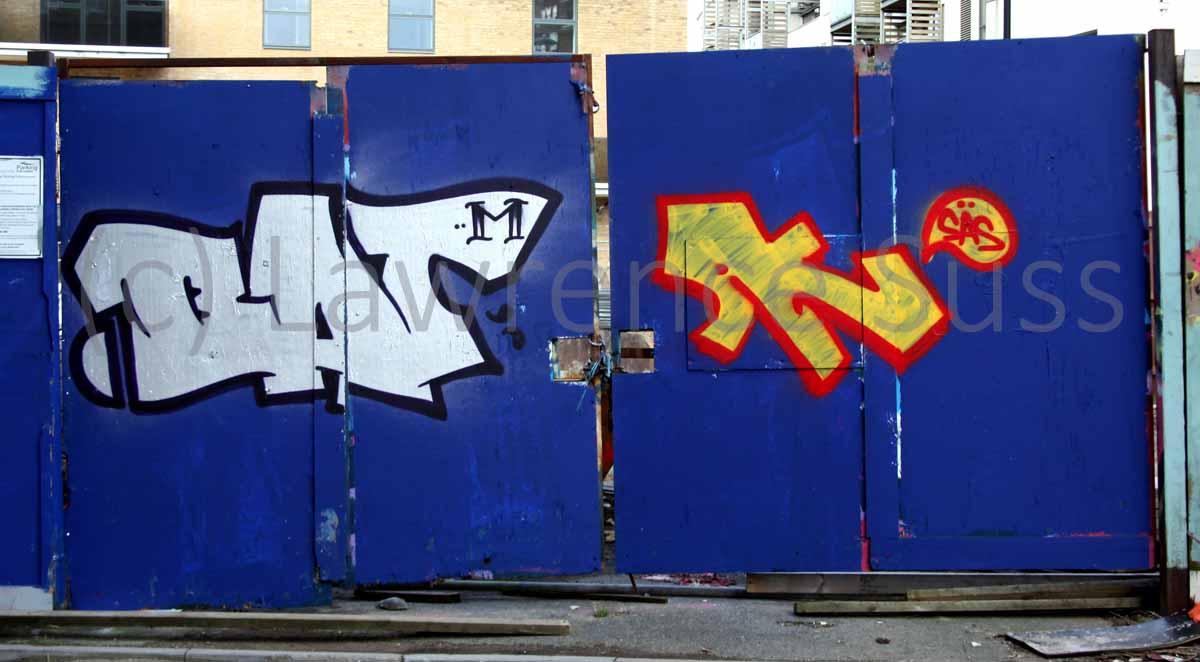 Graf15-98