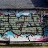Graf15-109