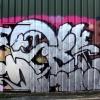Graf15-110