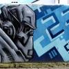 Graf15-111