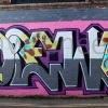 Graf15-112